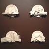2014-05-01 - Bellevue Art Museum - Food groups by Emily Loehle