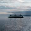2014-01-18 - Ferry boat
