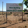 2014-06-19 - Placitas - Now building GREEN BUILT HOMES