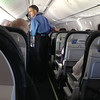 2014-03-06 - Alaska Airlines Flight 222 between SEA and SFO