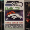 2014-02-01 - Seahawks vs those other guys