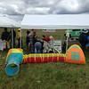 2014-05-10 - Prairie Appreciation Day 15 - CNLM Gopher Tunnel for Kids