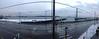 2014-11-29 - 1950 Alaskan Way, #237 - Snowy Panorama