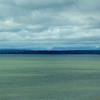 2014-03-07 - Gray, Blue, Green - Seattle, WA, USA