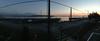 2014-07-23 - !950 Alaskan Way, #237 - Panorama of view