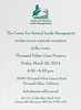 2014-03-28 - CNLM event 02