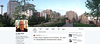 2014-05-01 - Twitter screen shot