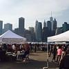2015-05-17  05 Brooklyn Waterfront Park  Food Festival