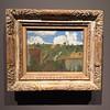 2015-11-27  Edouard Vuillard Landscape of the Ile-de-France (1884)