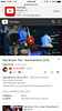 2015-10-19  Ray Brown Trio from 1992