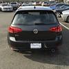 2015-02-10  VW Golf GTI 01