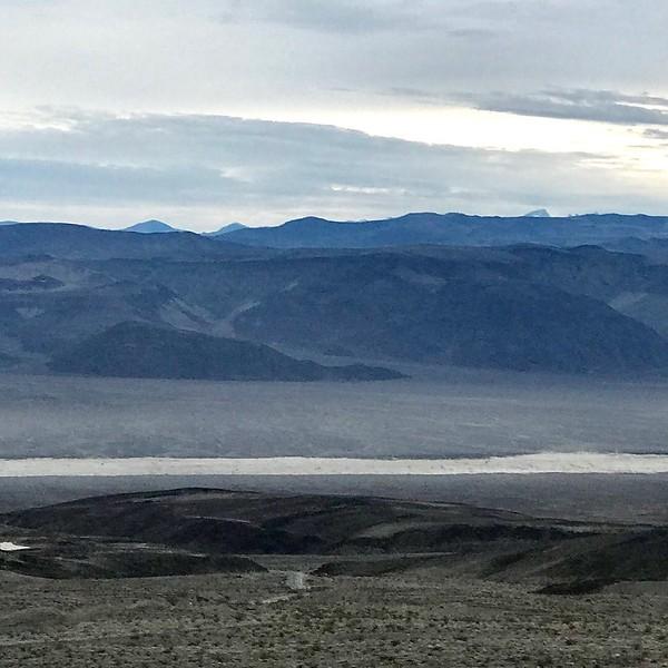 2018-01-02 - Photo 06 - Death Valley