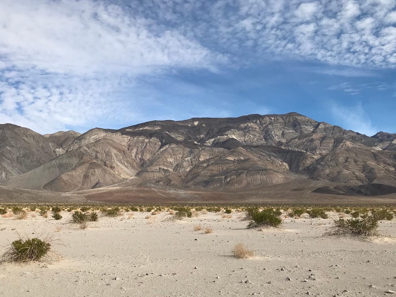 2018-01-03 - Photo 07 - Death Valley