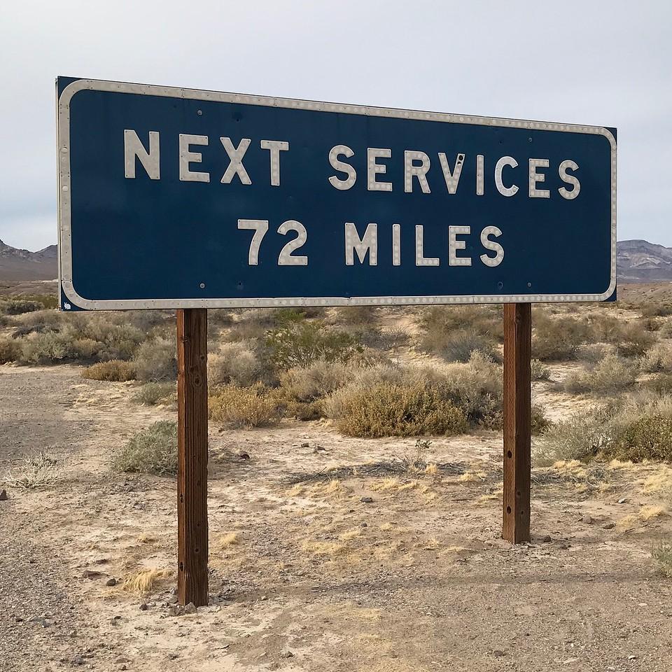 2018-01-02 - Photo 05 - Death Valley
