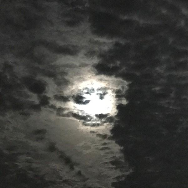 2018-01-01 - Photo 12 - Super moon