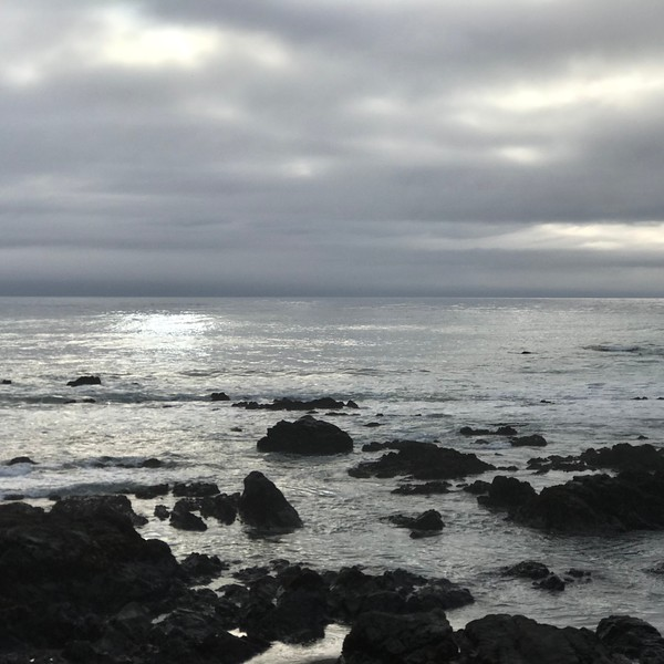 2018-01-04 - Photo 11 - Cambria, CA, USA
