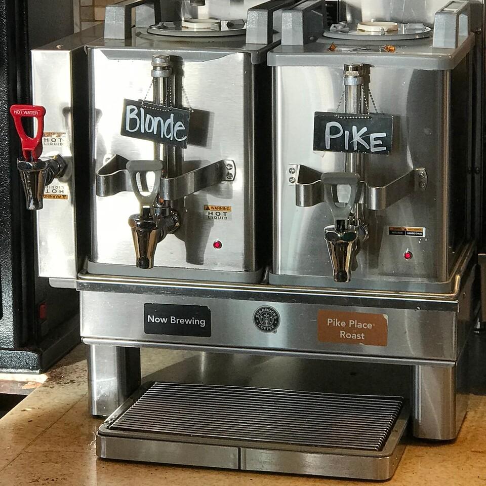 2018-01-01 - Photo 01 - Pike coffee in Desert Hot Springs