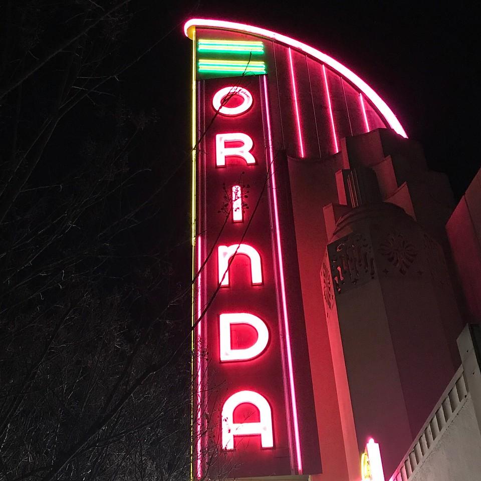 2018-01-06 - Photo 06 - Orinda, CA, USA
