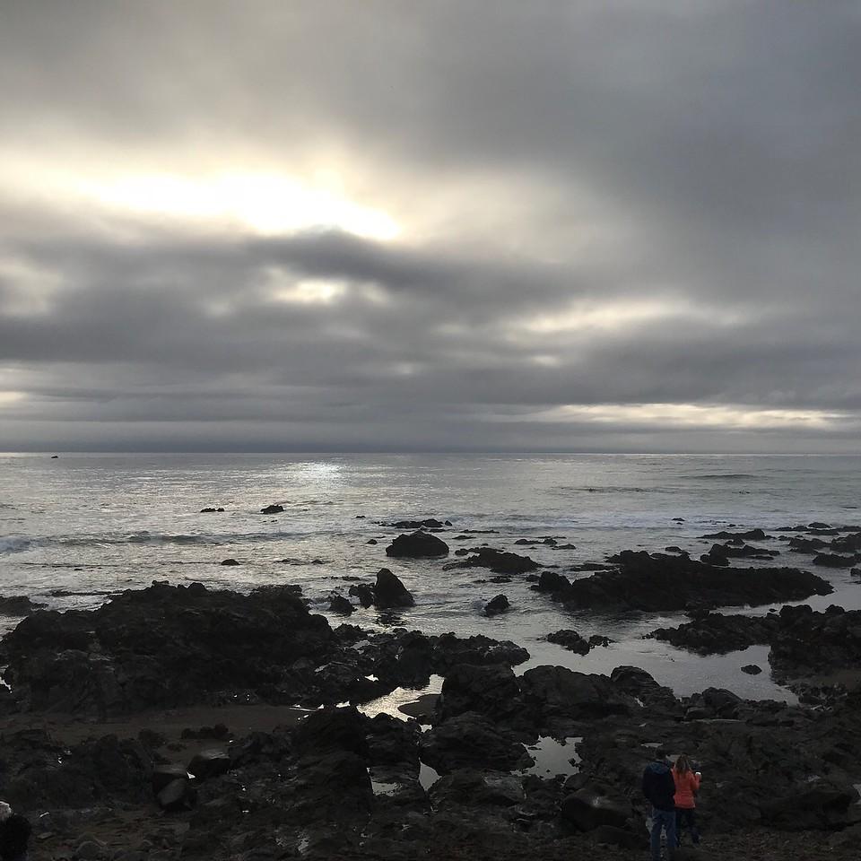 2018-01-04 - Photo 13 - Cambria, CA, USA