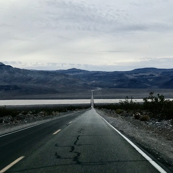 2018-01-02 - Photo 07 - Death Valley