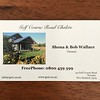 2018-02-27 - 03 Golf Course Road Chalets in Wanaka NZ 02