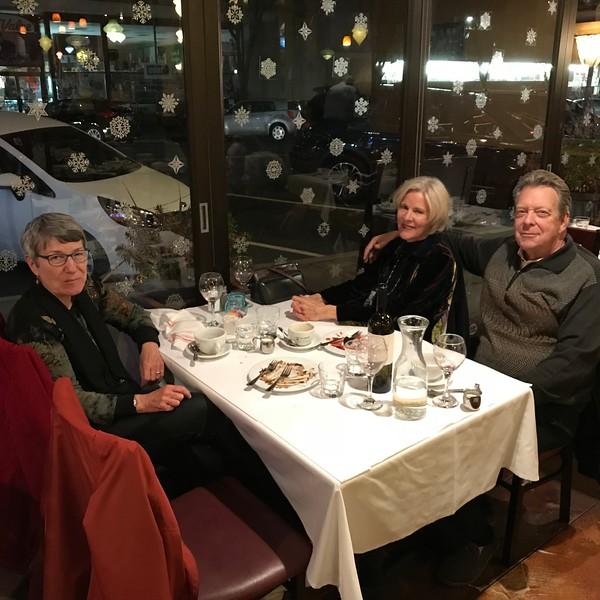 2018-01-06 - Photo 07 - Orinda, CA - Rosemarie Sills Oliver, Aileen Queen, Russel Queen