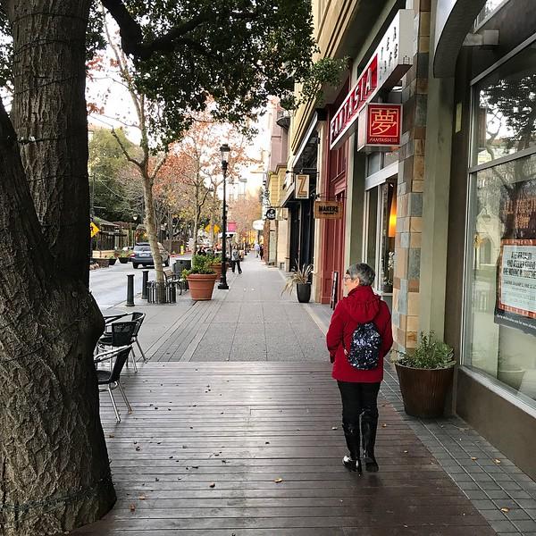 2018-01-05 - Photo 05 - Santana Row, San Jose, CA, USA