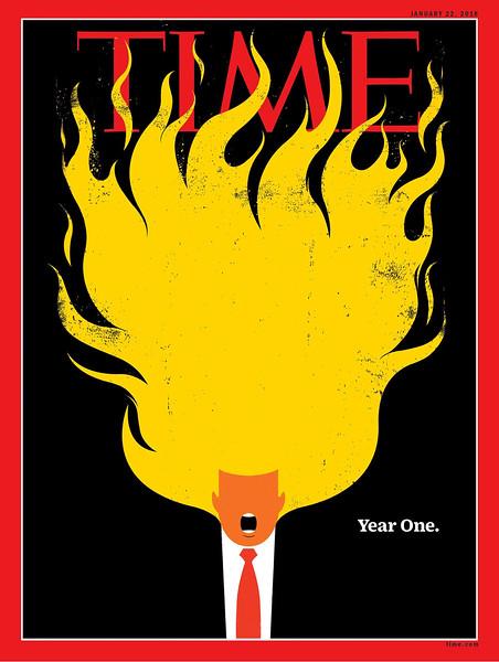 2018-01-01 - Time Magazine