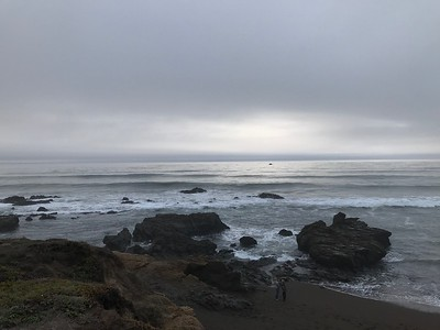 2018-01-04 - Photo 12 - Cambria, CA, USA