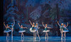 Ballet Jörgen Canada-The Nutcracker :