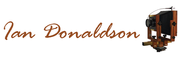 ID Photo Logo copy3