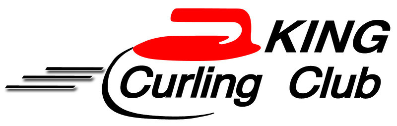 King Curling Club Logo 2012 JPEG