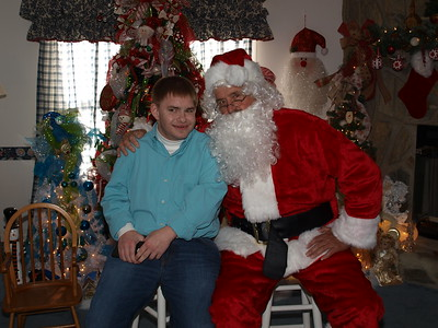 brandons christmas pics 003