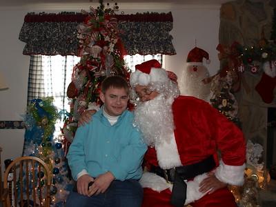 brandons christmas pics 004