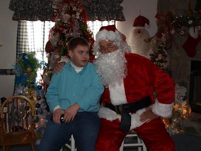 brandons christmas pics 001