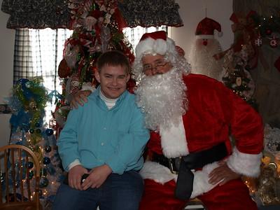 brandons christmas pics 010