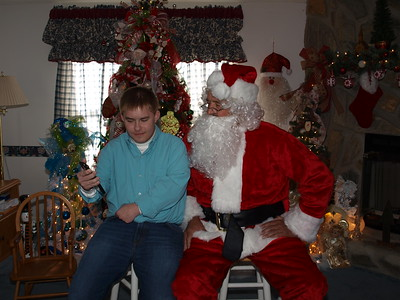 brandons christmas pics 018