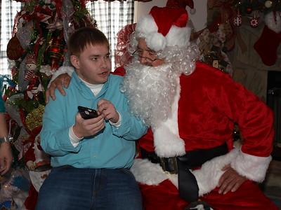brandons christmas pics 024