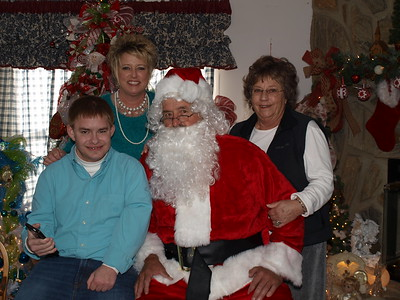 brandons christmas pics 021