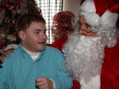 brandons christmas pics 031