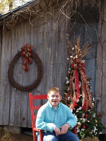 brandons christmas pics 045