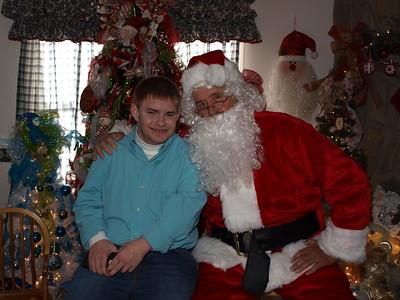 brandons christmas pics 006