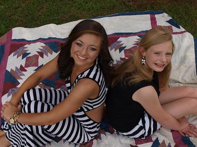 Hannah and Taylor 099
