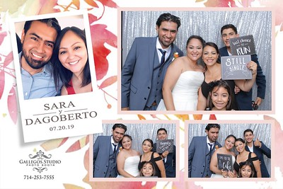 Photobooth_20