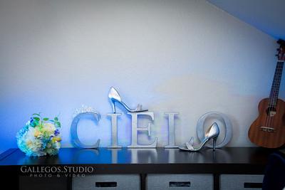 Cielo_03