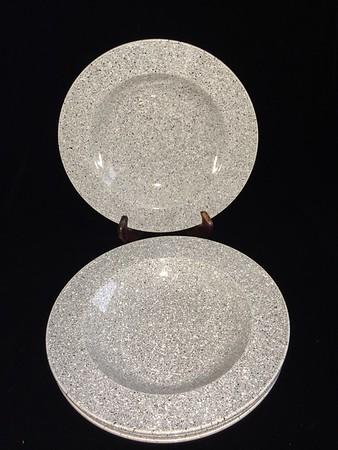 mikasa bowls s1