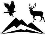 Logo - # 3 footer # 2