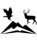 Logo - # 3