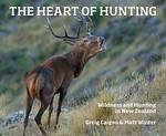 Heart-of-Hunting-cvr-300dpi