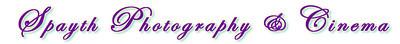 SPC-Logo-2